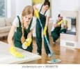 housekeeping agency in Mohali