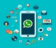Whatsapp services all over india