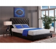 Buy mattress online in India from the best sellers dreamzee.