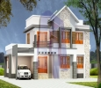 Small House Plans In Kerala With Photos, Call: +91 797558729