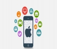 IOS training and placement in chennai