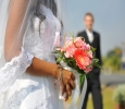 Marriage menus in coimbatore