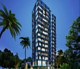 One Of Top Builders In Trivandrum