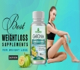 Losing Weight Is Not Difficult With Garcinia Cambogia