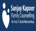 Best Family Counselling Services in Delhi | Sanjay Kapoor Fa