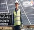 Four Solar | Solar Power Generation Unit in Hyderabad | Prem