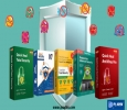 Quick Heal Security 1 User Antivirus at Low Price in India -