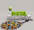 Digital Marketing Training in Cochin - Spyrosys