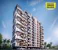 Architectural 3D Township Walkthrough in Pune