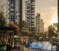 Puri Emerald Bay - 2 BHK apartments for Urbane Lifestyle