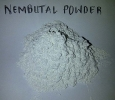 Nembutal, 4-fluorococaine and Carfentanil