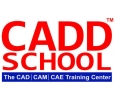 AutoCAD Training Centre|AutoCAD Mechanical Course in Chennai