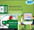 Advanced Excel Training In Noida