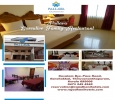 Best Budget Rajadhani Group Hotels Trivandrum