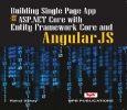 Best Books for ASP.NET And Angular JS