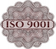 ISO 9001 Training and Certification Program