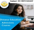 Himalayan University Distance Education Fee Structure