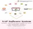 All You Need To Know About SAP Business Software.