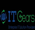 IT Gears - Enterprise IT Products & Solutions Pune, Mumbai