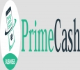 Fulfill your dream by Mobile with Primecash