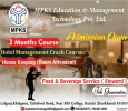 mpks education & management technology pvt. ltd.  ranchi