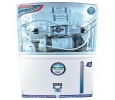 water purifier +Aqua Grand for Best Price in Megashopee.