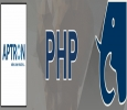 PHP Training With Live Projects in Noida