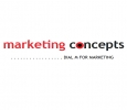 marketing research & analytical services