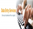 Data Conversion and Data Translation Services Undertaken
