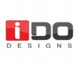 I Do Designs: The Promising Web Design Company in Ernakulam