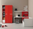 Home Furniture Online, Home Furniture Online Shopping India