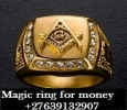 +27837790722 MAGIC RING TO BOOST BUSINESS,WIN COURT CASE-UK