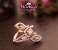 Diamond jewellery designs to rock your day