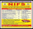 HEALTH SAFETY  ENVIRONMENT COURSE IN NAGERCOIL
