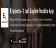 Get Rid Of That Improper Pronunciation With EngVarta