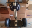 For Sell Brand New Segway X2 /i2/x2 Golf cash on delivery