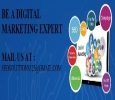 Enhance your Digital Marketing Skills