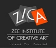 Best Animation Institute in Ranchi Jharkhand - ZICA