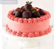 Send cake for your mother via OyeGifts