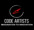 Software Development Company in India - Code Artists