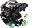 The Transmission Components That Help To Excel