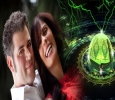 Powerful Wazifa To Get Your Love Back – Bring Lost Love Wazi