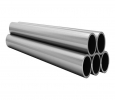 Pipes And Tubes Manufacturer in India
