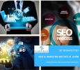 Seo Training in Jaipur | Seo Training Course-Clarustech