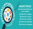 SEO Service in Pakistan – SEO Expert in Lahore