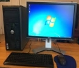 DELL Desktops is Available at a very Low Price