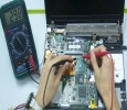 Laptop Repair Near Me | Laptop Repair in Delhi
