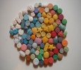 Order ecstasy - xtc, MDMA, molly, LSD and others