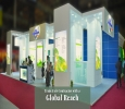 Exhibition Stalls Design and Booth Design | Exhibition Stall