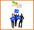 Online Marketing Work Online Jobs From TFG Vacations Pvt. Lt
